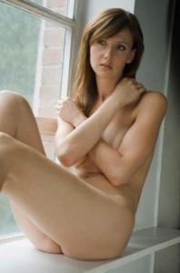 seksas ant palanges